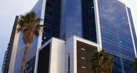 Offices commercial property for lease at 913/401 Docklands Drive Docklands VIC 3008