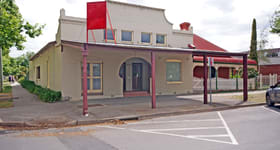 Medical / Consulting commercial property for lease at 440 Wilson Street Albury NSW 2640