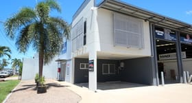 Shop & Retail commercial property for lease at 16 Gurney Garbutt QLD 4814