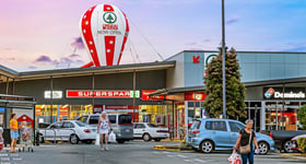Shop & Retail commercial property for lease at 458 Olsen Avenue Molendinar QLD 4214