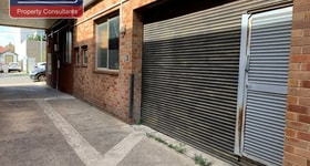 Showrooms / Bulky Goods commercial property for lease at Unit 3/53 Dickson Avenue Artarmon NSW 2064