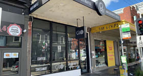Offices commercial property for lease at 298 High Street Northcote VIC 3070