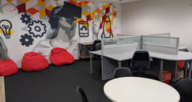 Serviced Offices commercial property for lease at 17 Gould Road Herston QLD 4006