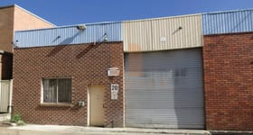 Factory, Warehouse & Industrial commercial property for lease at 112 Ashford Avenue Milperra NSW 2214