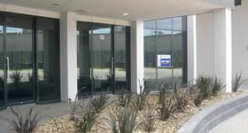 Offices commercial property for lease at 12/202-220 Ferntree Gully Road Notting Hill VIC 3168