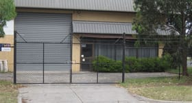 Factory, Warehouse & Industrial commercial property for lease at 1/40 Stephen Road Dandenong South VIC 3175