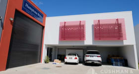 Offices commercial property leased at 5/9-15 Sinclair Street Arundel QLD 4214