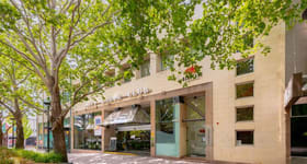 Offices commercial property for lease at 16 Petrie Plaza Canberra ACT 2601