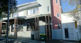 Offices commercial property for lease at Unit 3/6 Pryor Street Eltham VIC 3095