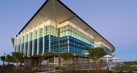 Offices commercial property for lease at 24 Lake Kawana Boulevard Birtinya QLD 4575