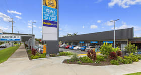 Shop & Retail commercial property for lease at 108 Old Cleveland Road Capalaba QLD 4157