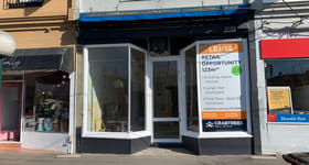 Development / Land commercial property for lease at 97 Brighton Road Elwood VIC 3184