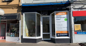 Shop & Retail commercial property for lease at 97 Brighton Road Elwood VIC 3184