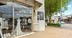 Shop & Retail commercial property for lease at 3/139 Main Street Mornington VIC 3931