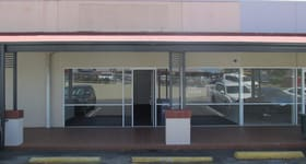 Offices commercial property for lease at Tenancy E Central Plaza One Pialba QLD 4655