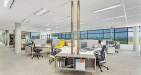 Offices commercial property for lease at L2, S3 Enterprise 1, Innovation Campus, Squires Way North Wollongong NSW 2500