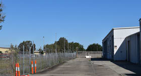 Factory, Warehouse & Industrial commercial property for lease at Eagle Farm QLD 4009
