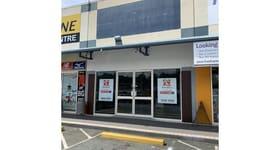 Shop & Retail commercial property for lease at 1230 Logan Road Mount Gravatt QLD 4122