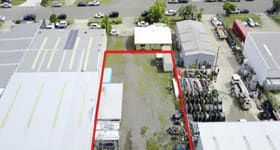 Showrooms / Bulky Goods commercial property for lease at 26 Hitech Drive Kunda Park QLD 4556