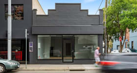 Shop & Retail commercial property for lease at 271 Swan Street Richmond VIC 3121