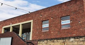 Offices commercial property for lease at Level 1 Unit B/41 Salamanca Place Battery Point TAS 7004