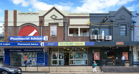 Medical / Consulting commercial property for lease at 98 Hampden Road Artarmon NSW 2064