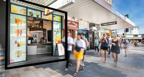 Shop & Retail commercial property for lease at 2D The Corso Manly NSW 2095