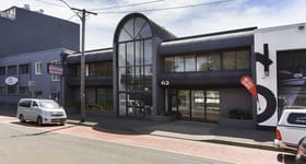 Factory, Warehouse & Industrial commercial property for lease at 62 Parramatta Road Forest Lodge NSW 2037