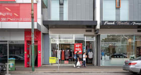 Shop & Retail commercial property for lease at Shop A/769 Glenferrie Road Hawthorn VIC 3122