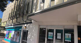 Offices commercial property for lease at 24/40 Annerley Road Woolloongabba QLD 4102