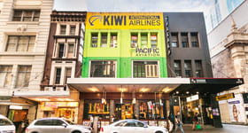 Hotel, Motel, Pub & Leisure commercial property for lease at 373-375 Pitt Street Sydney NSW 2000