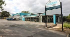 Showrooms / Bulky Goods commercial property for lease at 730 North East Road Holden Hill SA 5088