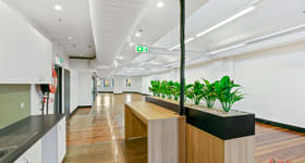 Offices commercial property for lease at 4 & 5/69 Regent Street Chippendale NSW 2008