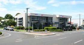 Offices commercial property for lease at Level 1, Suites 4 & 5/188 Mulgrave Road Westcourt QLD 4870