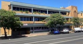 Offices commercial property for lease at Suite 9, 2nd Floor/188 Macquarie Street Dubbo NSW 2830
