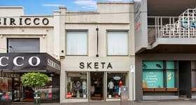 Shop & Retail commercial property for lease at 789 Burke Road Camberwell VIC 3124