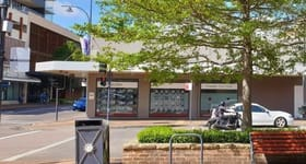 Shop & Retail commercial property sold at 178/178 Mann Street Gosford NSW 2250