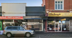 Shop & Retail commercial property for lease at 341 Bay Street Brighton VIC 3186