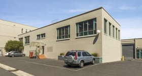 Medical / Consulting commercial property for lease at 22/477 Warrigal Road Moorabbin VIC 3189