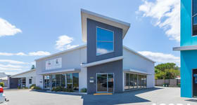 Offices commercial property for lease at Unit 1&2, 2902 Albany Highway Kelmscott WA 6111