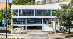 Offices commercial property for lease at 630 Coronation Drive Toowong QLD 4066