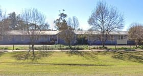 Medical / Consulting commercial property for lease at 563 Kooringal Road Wagga Wagga NSW 2650