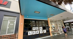 Shop & Retail commercial property for lease at 1/98 Cronulla Street Cronulla NSW 2230