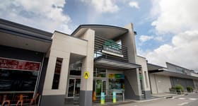 Medical / Consulting commercial property for lease at 1 Glenquarie Town Centre Macquarie Fields NSW 2564