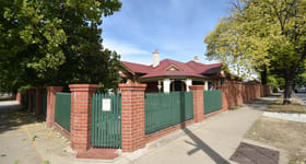 Medical / Consulting commercial property for lease at 645 Olive Street Albury NSW 2640