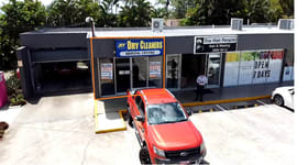 Medical / Consulting commercial property for lease at 1/57 Ashmole Road Redcliffe QLD 4020