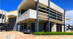 Offices commercial property for lease at 1/35 Paringa  Road Murarrie QLD 4172