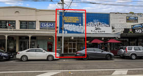 Shop & Retail commercial property for lease at 222 Smith Street Collingwood VIC 3066