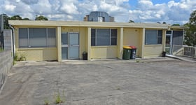 Offices commercial property for lease at Suite 1, 122 Garden Grove Parade Adamstown NSW 2289