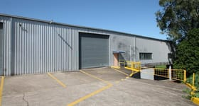 Factory, Warehouse & Industrial commercial property for lease at A/47 Bishop Street Kelvin Grove QLD 4059
